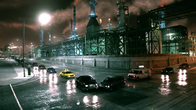Need for Speed™_20160209213941 (1440 x 810).jpg