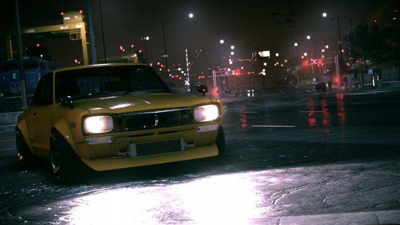Need for Speed™_20160210075711 (1440 x 810).jpg