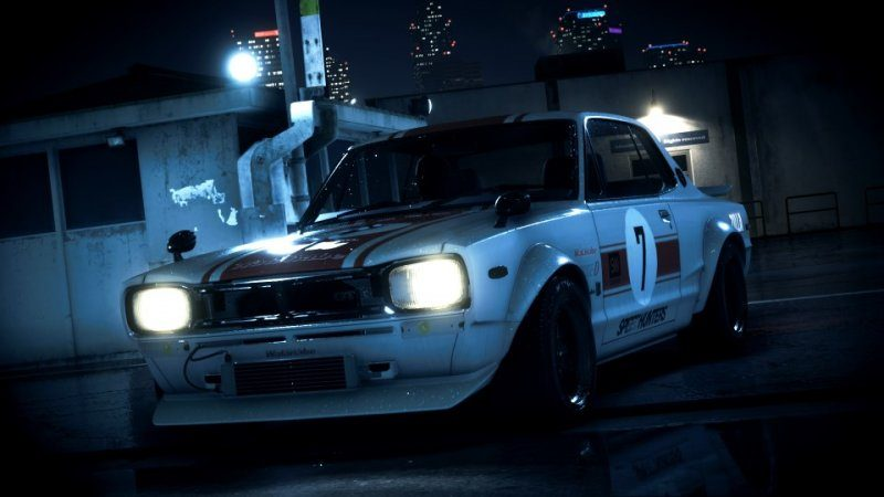 Need for Speed™_20160211220336 (960 x 540).jpg