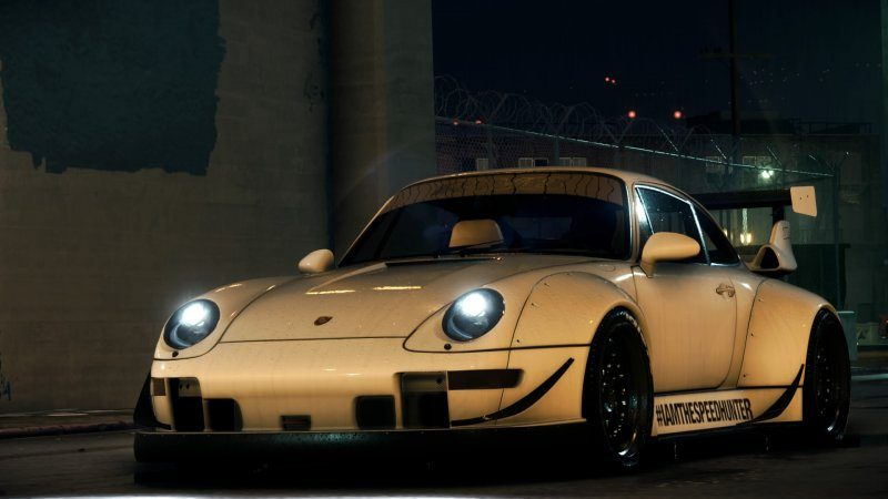 Need for Speed™_20160211221146.jpg