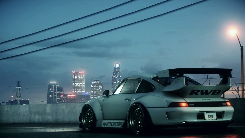 Need for Speed™_20160211222023.jpg