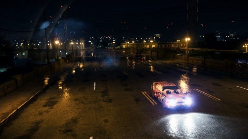 Need for Speed™_20160212174741 (960 x 540).jpg