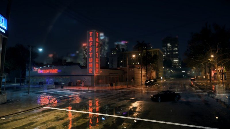 Need for Speed™_20160212175231 (960 x 540).jpg