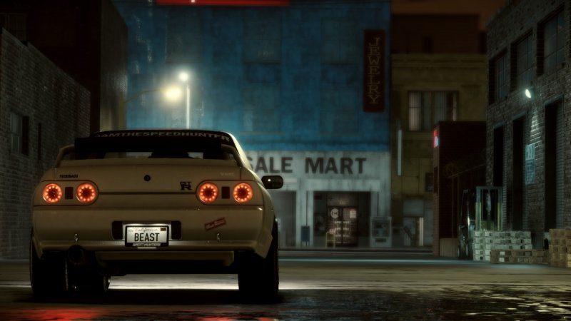 Need for Speed™_20160213134024.jpg