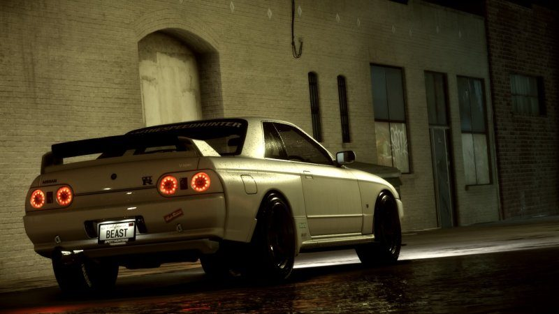 Need for Speed™_20160213134109.jpg