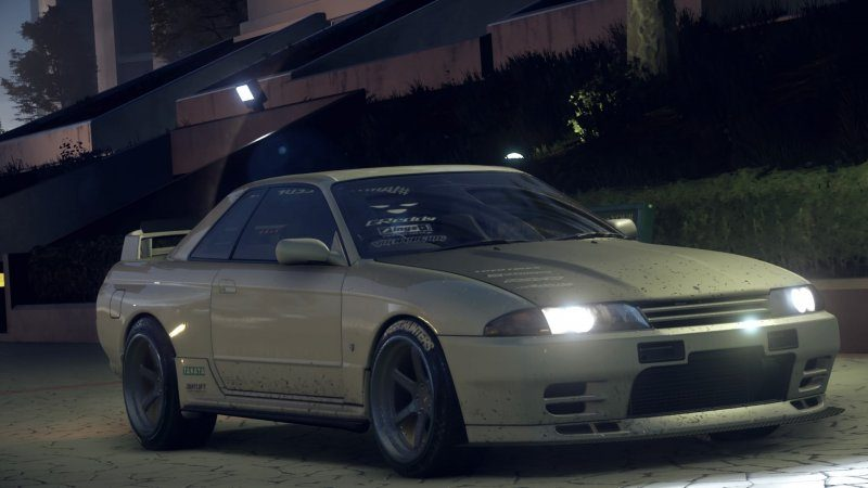 Need for Speed™_20160213135144.jpg