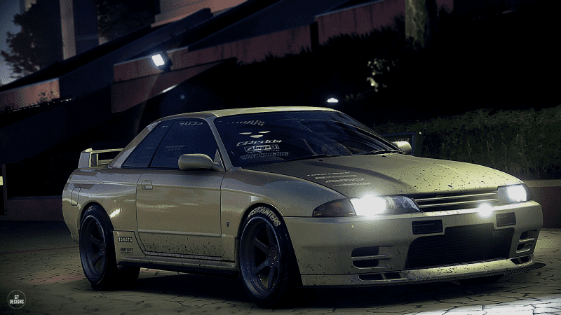 Need for Speed™_201602131351448.png