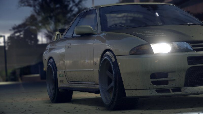 Need for Speed™_20160213135228.jpg