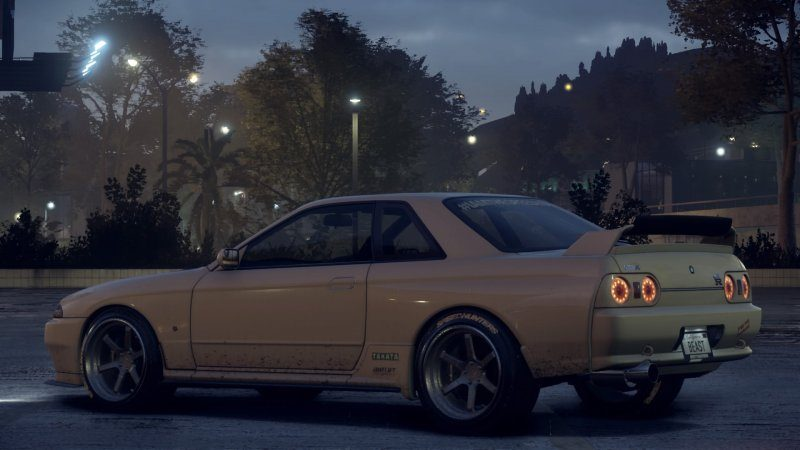 Need for Speed™_20160213135323.jpg