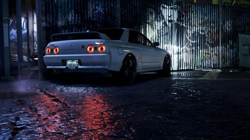 Need for Speed™_20160213145423 (960 x 540).jpg