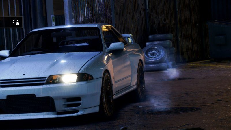 Need for Speed™_20160213150333 (960 x 540).jpg