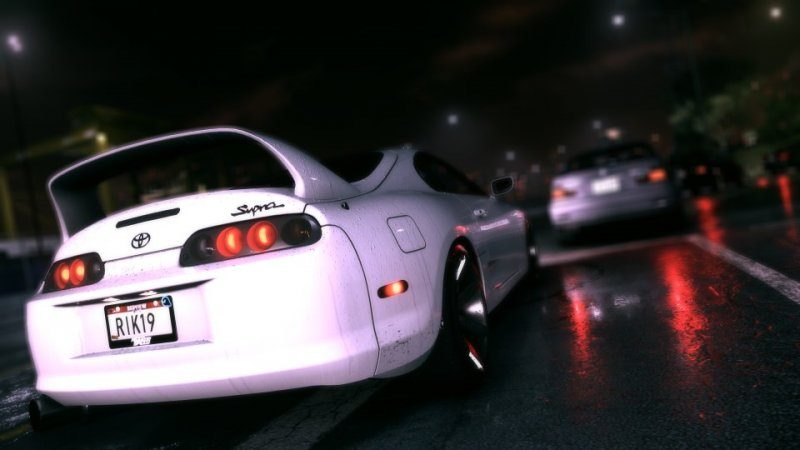 Need for Speed™_20160213210719 (960 x 540).jpg