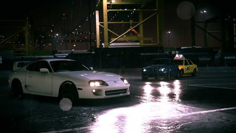 Need for Speed™_20160213211302 (960 x 540).jpg