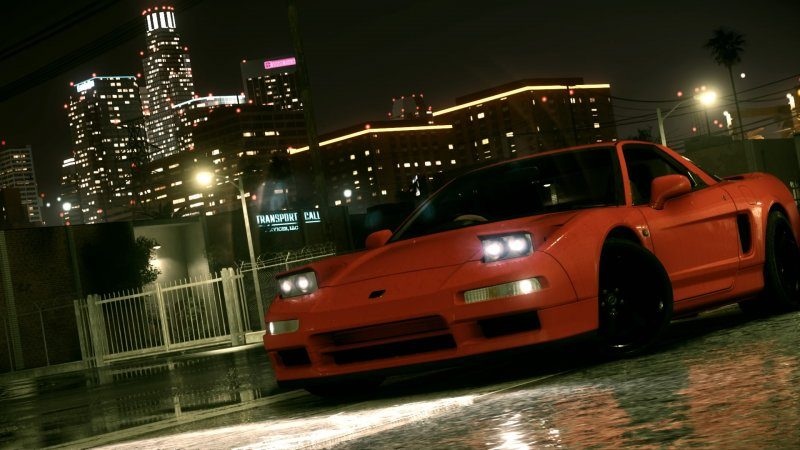 Need for Speed™_20170119200647.jpg