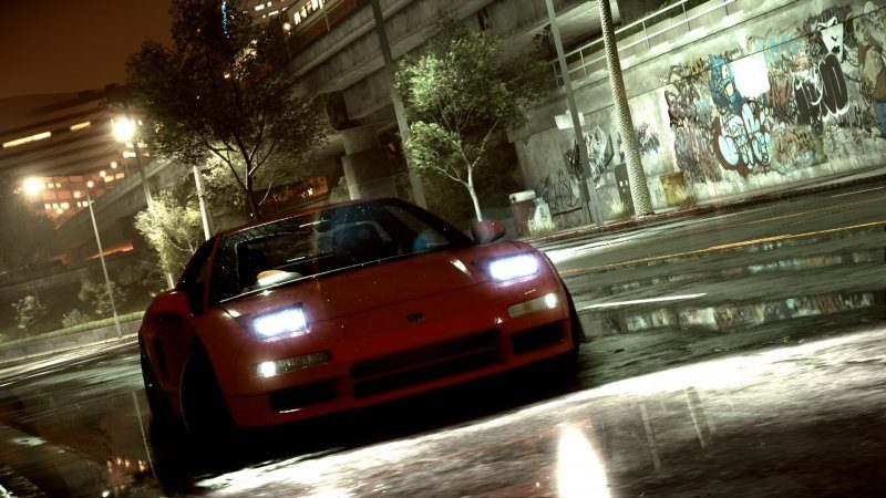 Need for Speed™_20170119201427.jpg