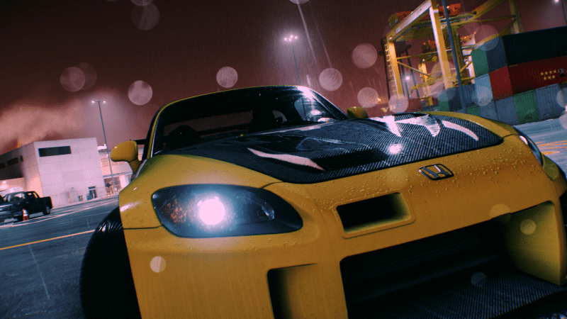 Need for Speed™_20170309230035.png