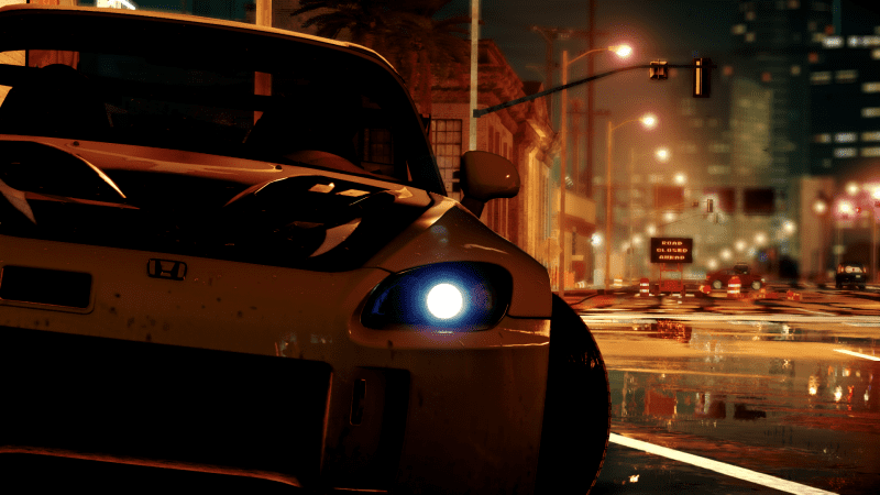 Need for Speed™_20170309232153.png