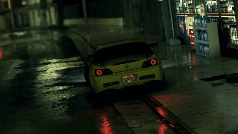 Need for Speed™_20170309233236.png