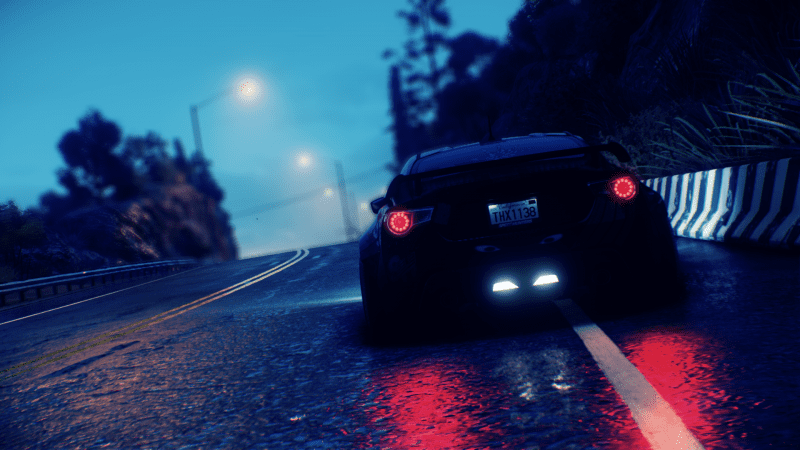 Need for Speed™_20170311131604.png