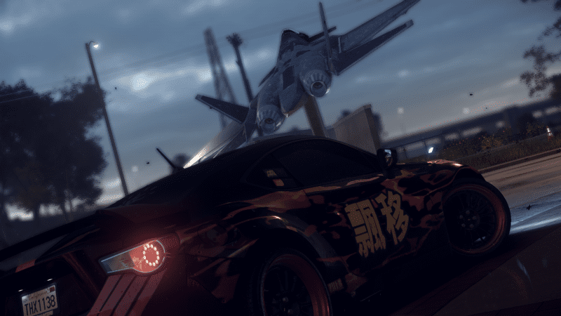 Need for Speed™_20170312003127.png