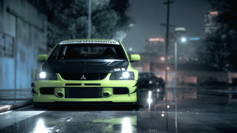 Need for Speed™_20181229182345.png