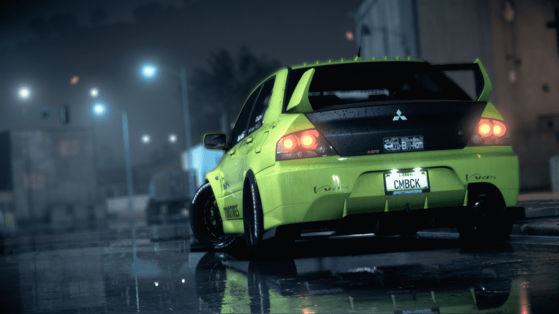 Need for Speed™_20181229182523.png