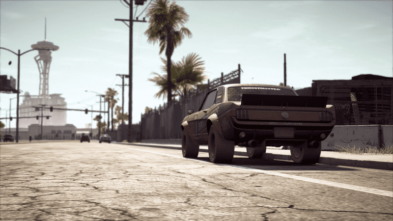 Need for Speed Payback Screenshot 2017.11.13 - 15.40.45.84.png