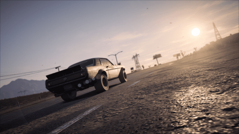 Need for Speed Payback Screenshot 2017.11.14 - 00.21.54.18.png