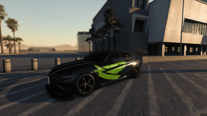 Need for Speed Payback Screenshot 2018.08.05 - 07.19.59.85.png