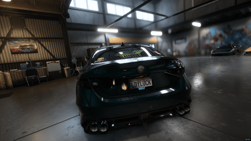Need for Speed Payback Screenshot 2018.08.05 - 07.53.12.05.png