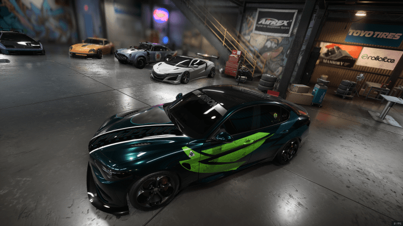 Need for Speed Payback Screenshot 2018.08.05 - 07.54.06.49.png
