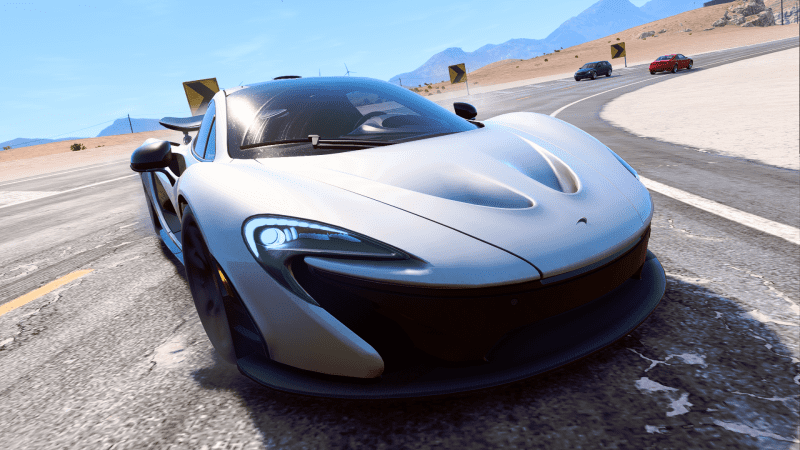 Need for Speed Payback Screenshot 2019.10.16 - 15.04.20.03.png