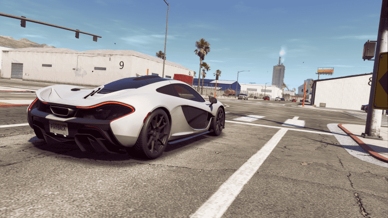 Need for Speed Payback Screenshot 2019.10.16 - 15.08.01.17.png