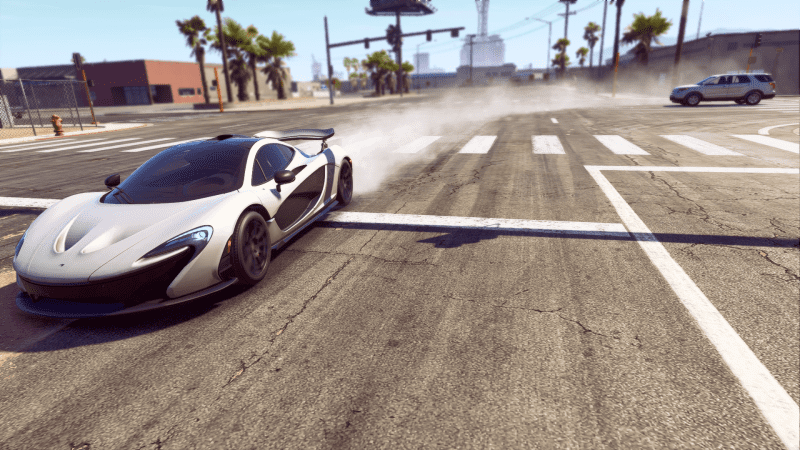 Need for Speed Payback Screenshot 2019.10.16 - 15.09.11.68.png