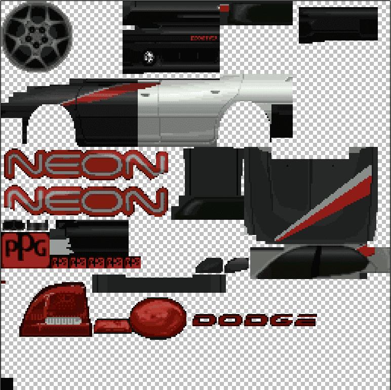 neon4.PNG