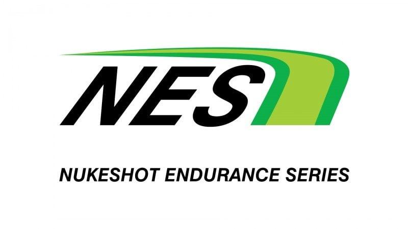 NES  - Nukeshot Endurance Series.jpg