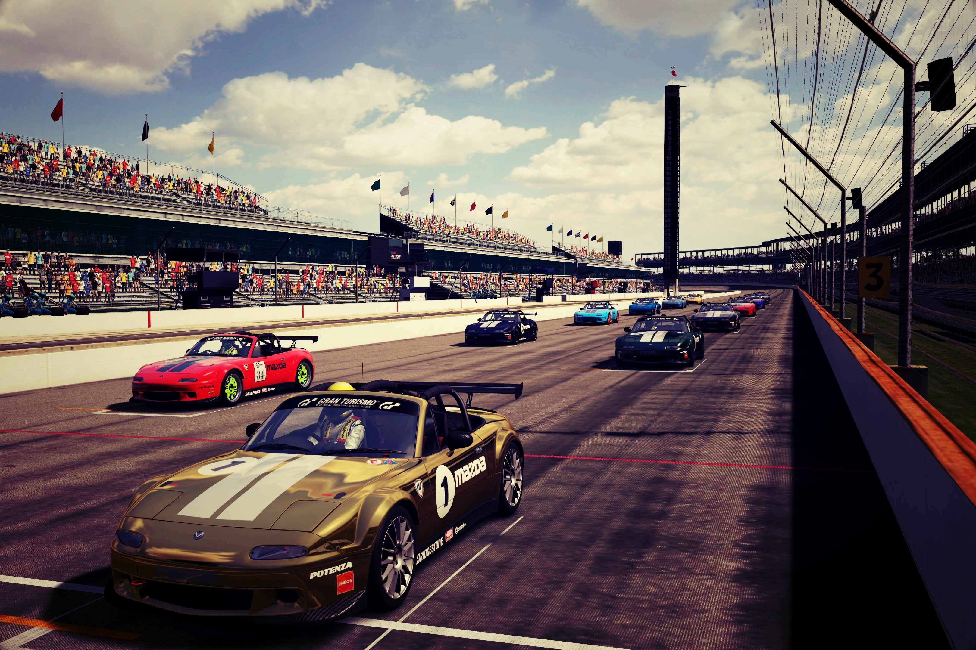 New Image Mazda Indy.jpg
