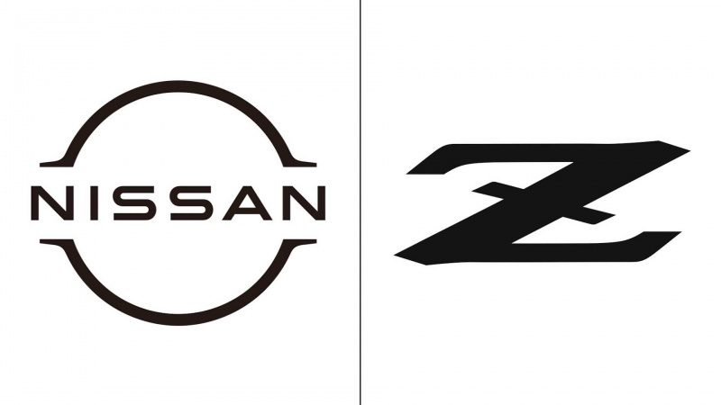 new-nissan-and-z-logos.jpg