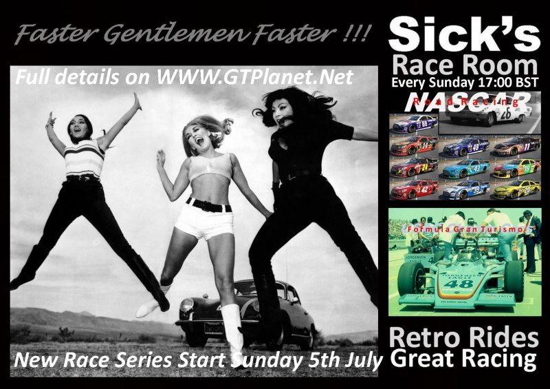 New Series Poster.jpg