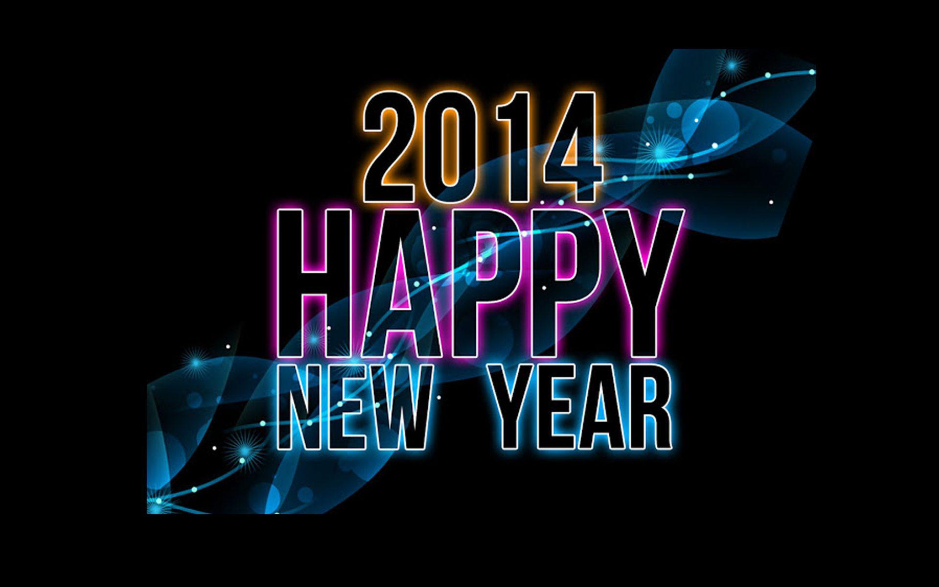 new-years-2014-wallpaper-14552-14552.jpg