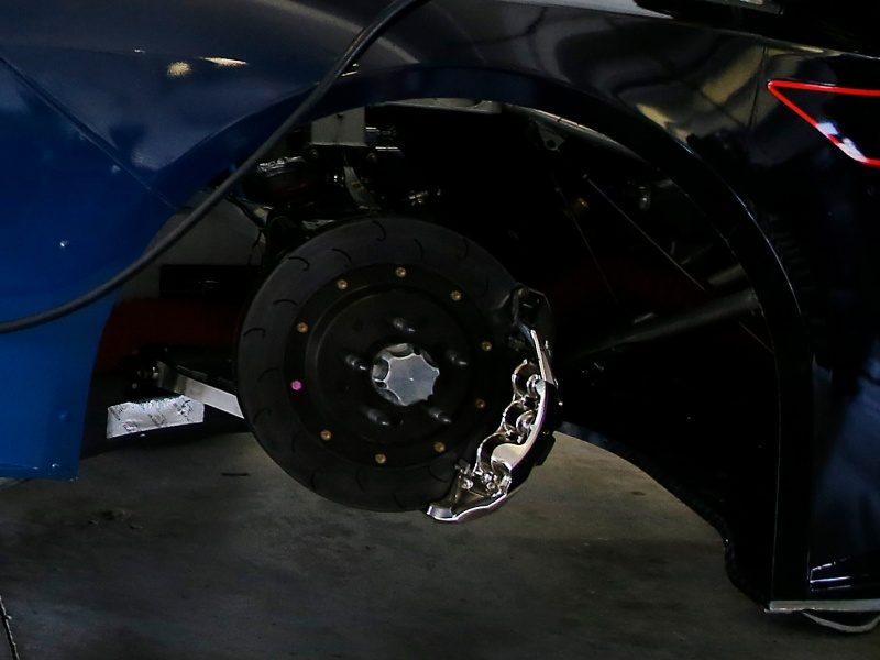 Next_Gen-wheels_off_zoomed_front.jpg