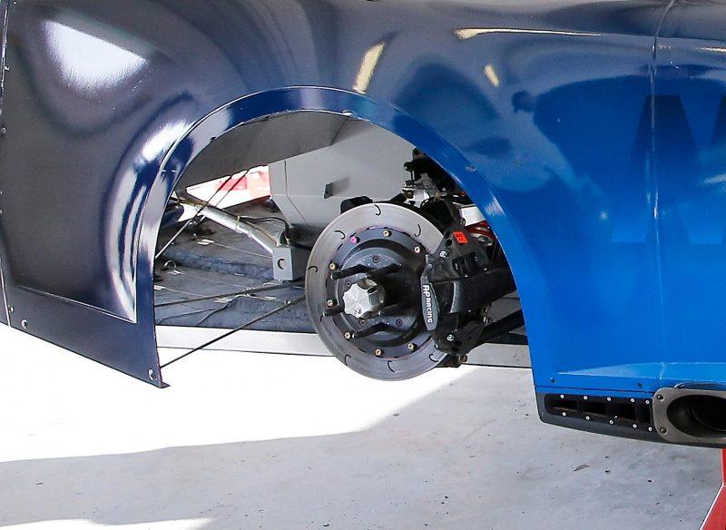 Next_Gen_wheels_off_zoomed_rear.jpg