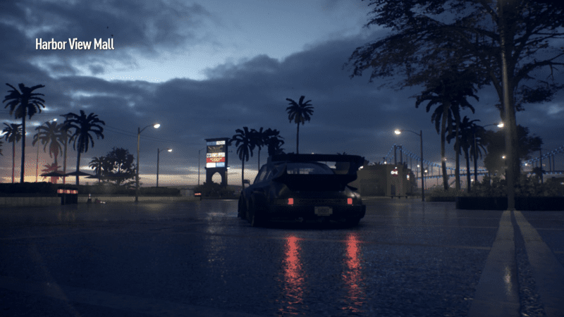 NFS06.png