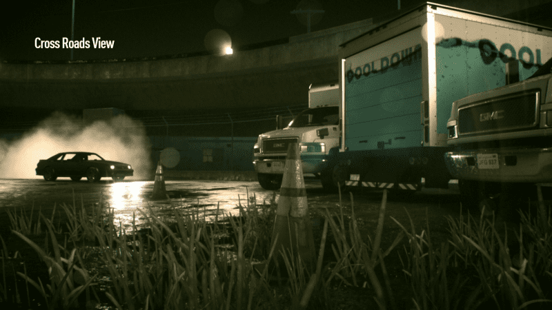 NFS11.png