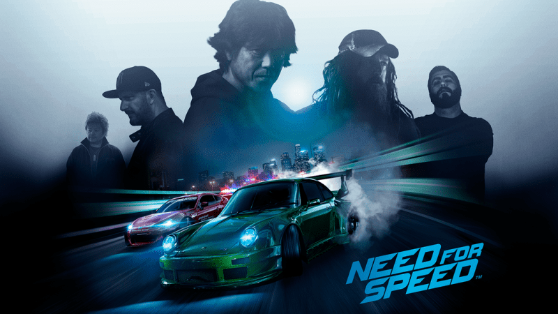 NFS2015_2.png