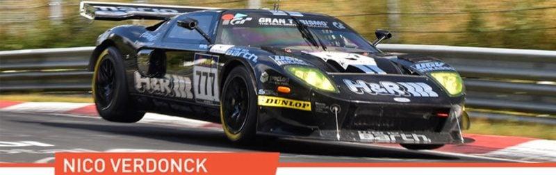 Nico-Verdonck-new-Nordschleife-race-lap-record-holder-in-VLN-motorsportdays-track-days-1.jpg