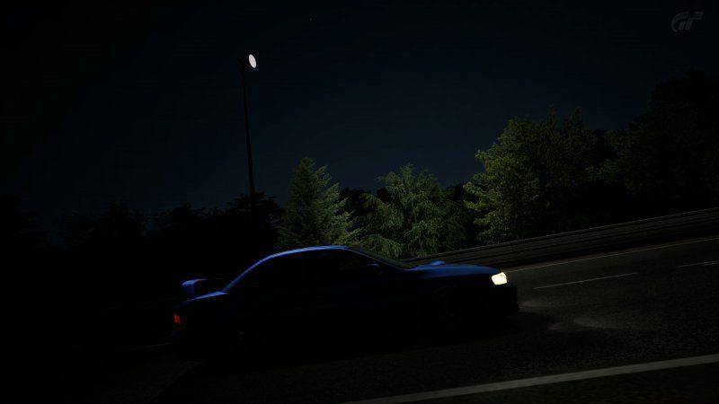 Nightly Impreza.jpg