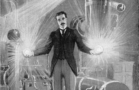 nikola-tesla-wireless-electricity.jpg