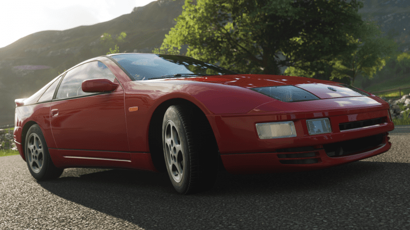 Nis 300ZX 1994 3.png