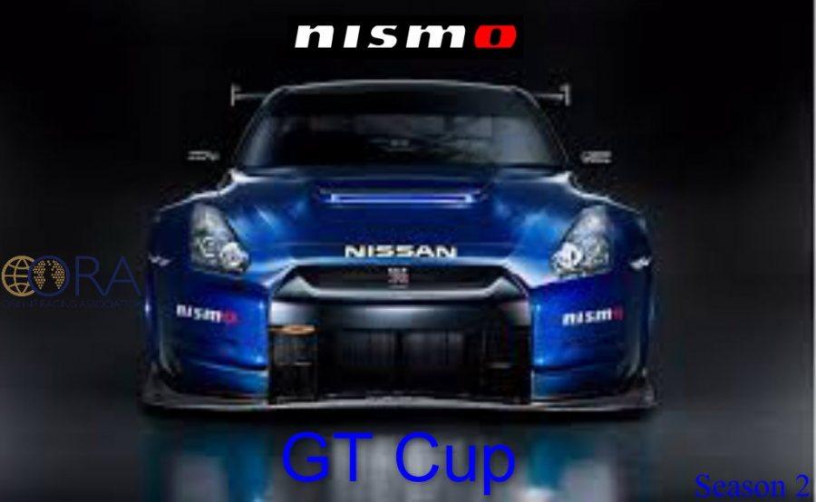 Nismo GT Cup Season 2 Logo.jpg